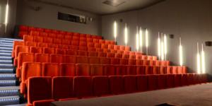 Baden Baden Kinoprogramm