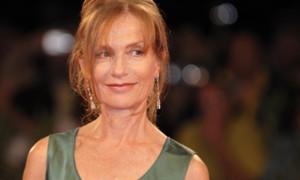 César 2017 – Isabelle Huppert, Gaspard Ulliel... Découvrez tout le palmarès !