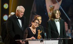 Berlinale 2017 : Un palmarès à contre-courant.