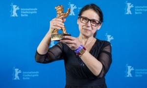 Berlinale 2017 | Die GewinnerInnen