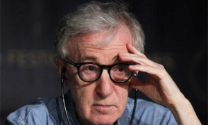 Woody Allen übernimmt Hauptrolle in Turturros «Fading Gigolo»