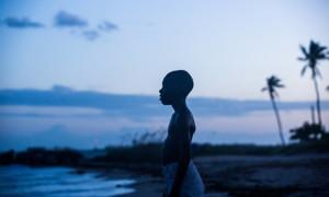 Erster deutscher Trailer zum hochgelobten Drama «Moonlight»