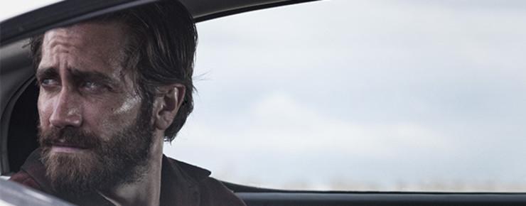 News: Nocturnal Animals : Les premières photos de Jake Gyllenhaal