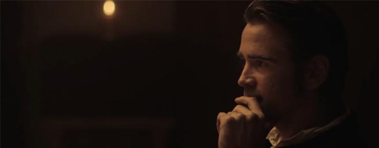 Bande-annonce: Sofia Coppola renoue avec le gothique et le film historique: 'Les Proies'