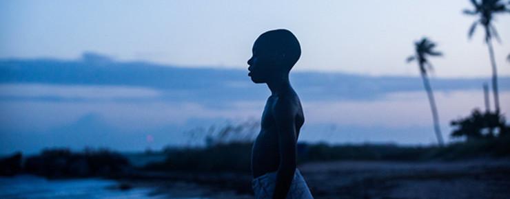 News: Erster deutscher Trailer zum hochgelobten Drama «Moonlight»