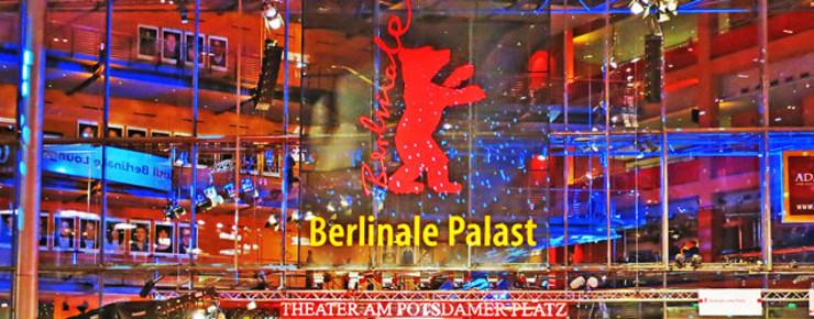 News: Die GewinnerInnen der 67. Berlinale