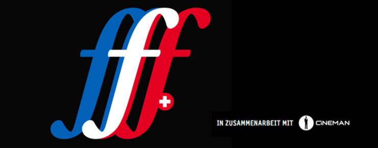 News: Jetzt Mitglied der Jugendjury des FFFH werden!