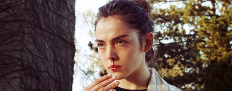 Bande-annonce: Cannibalisme, pulsions sexuelles et dégénérescence: 'Grave' le premier film de  Julia Ducournau