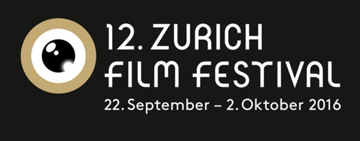 ZFF Special: Alles über das Zurich Film Festival