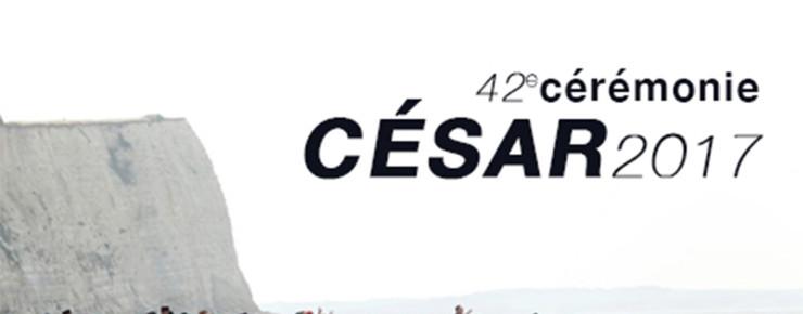 news: César 2017 : Faites vos pronostics !