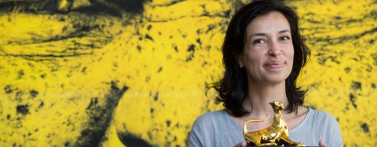 News: Die Gewinner des 69. Filmfestival Locarno