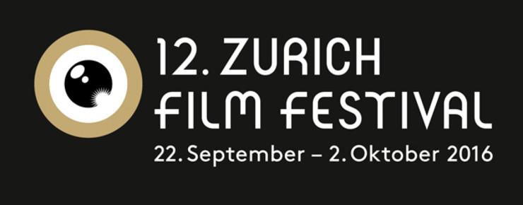 Zurich Film Festival: Die Gala-Premieren des ZFF