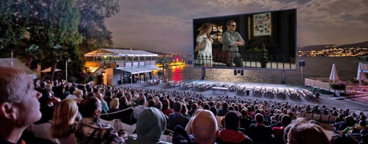 News: Salt Cinema heisst jetzt Allianz Cinema