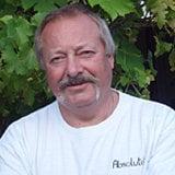 Rolf Breiner