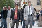 The Other Guys (2010) - Mark Wahlberg, Will Ferrell