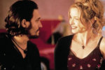 L.A. Without a Map (1999) - Julie Delpy