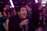 Get Him to the Greek (2010) - Jonah Hill