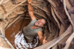 The Water Diviner (2014) - Russell Crowe