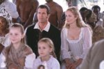Patriot (2000) - Mel Gibson, Joely Richardson