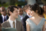(500) Days of Summer (2009) - Zooey Deschanel
