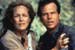 Twister (1996) - Bill Paxton, Helen Hunt