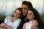 Grace is Gone (2007) - John Cusack