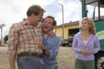 R.V. (2006) - Robin Williams, Jeff Daniels, Cheryl Hines