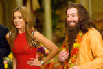 The Love Guru (2008) - Jessica Alba, Mike Myers