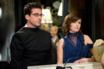 Date Night (2010) - Steve Carell, Tina Fey