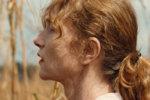 White Material (2009) - Isabelle Huppert