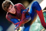 The Amazing Spider-Man (2012) - Andrew Garfield
