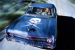 Death Proof (2007) - Kurt Russell