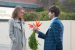 No Strings Attached (2011) - Natalie Portman, Ashton Kutcher