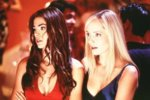 Valentine (2001) - Denise Richards