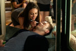 Friends with Benefits (2011) - Justin Timberlake, Mila Kunis