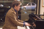 Music and Lyrics (2007) - Hugh Grant
