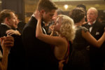 Water for Elephants (2011) - Reese Witherspoon, Robert Pattinson