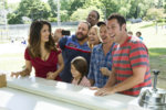 Grown Ups 2 (2013) - Adam Sandler