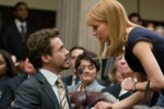 Iron Man 2 (2010) - Robert Downey Jr., Gwyneth Paltrow