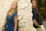 Mamma Mia! The Movie (2008) - Meryl Streep, Pierce Brosnan