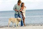 Marley and Me (2008) - Owen Wilson, Jennifer Aniston