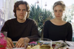 My Son, My Son, What Have Ye Done (2009) - Chlo� Sevigny, Michael Shannon
