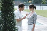 Match Point (2005) - Emily Mortimer, Jonathan Rhys-Meyers