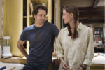 Catch and Release (2007) - Jennifer Garner, Timothy Olyphant