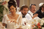 Barney's Version (2010) - Paul Giamatti, Minnie Driver