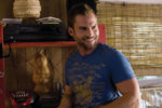 Role Models (2008) - Seann William Scott