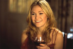 A Guy Thing (2003) - Julia Stiles