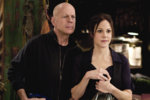 Red (2010) - Bruce Willis, Mary-Louise Parker