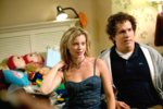 Just friends (2005) - Ryan Reynolds, Amy Smart