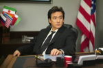 War, Inc. (2008) - John Cusack